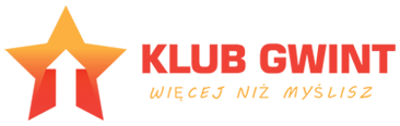 Klub GWINT